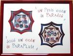 Par Françoise F.